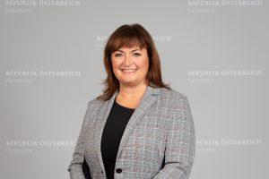 Petra Wimmer