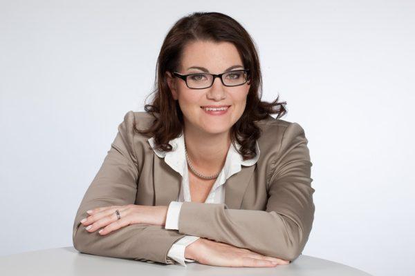 Melanie Erasim